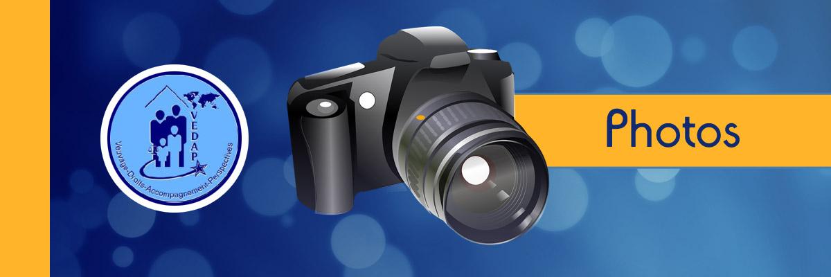 7-photos-1200x400px