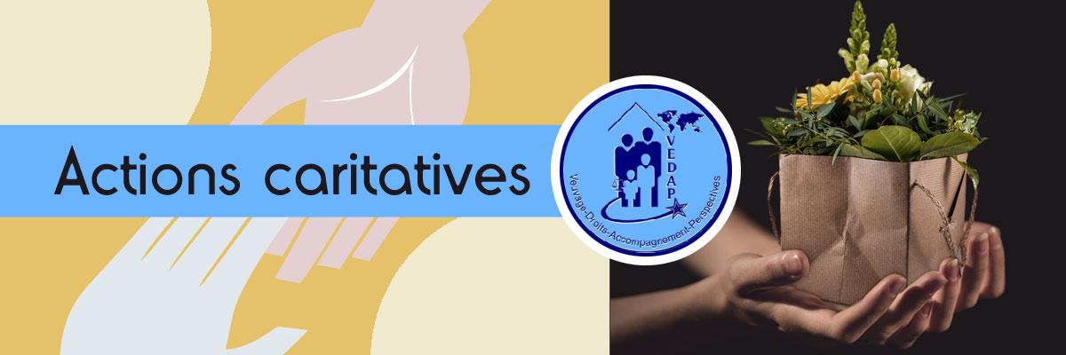 9-actions-caritatives-1200x400px